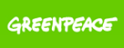 Greenpeace Luxembourg